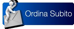Ordina PEC Online
