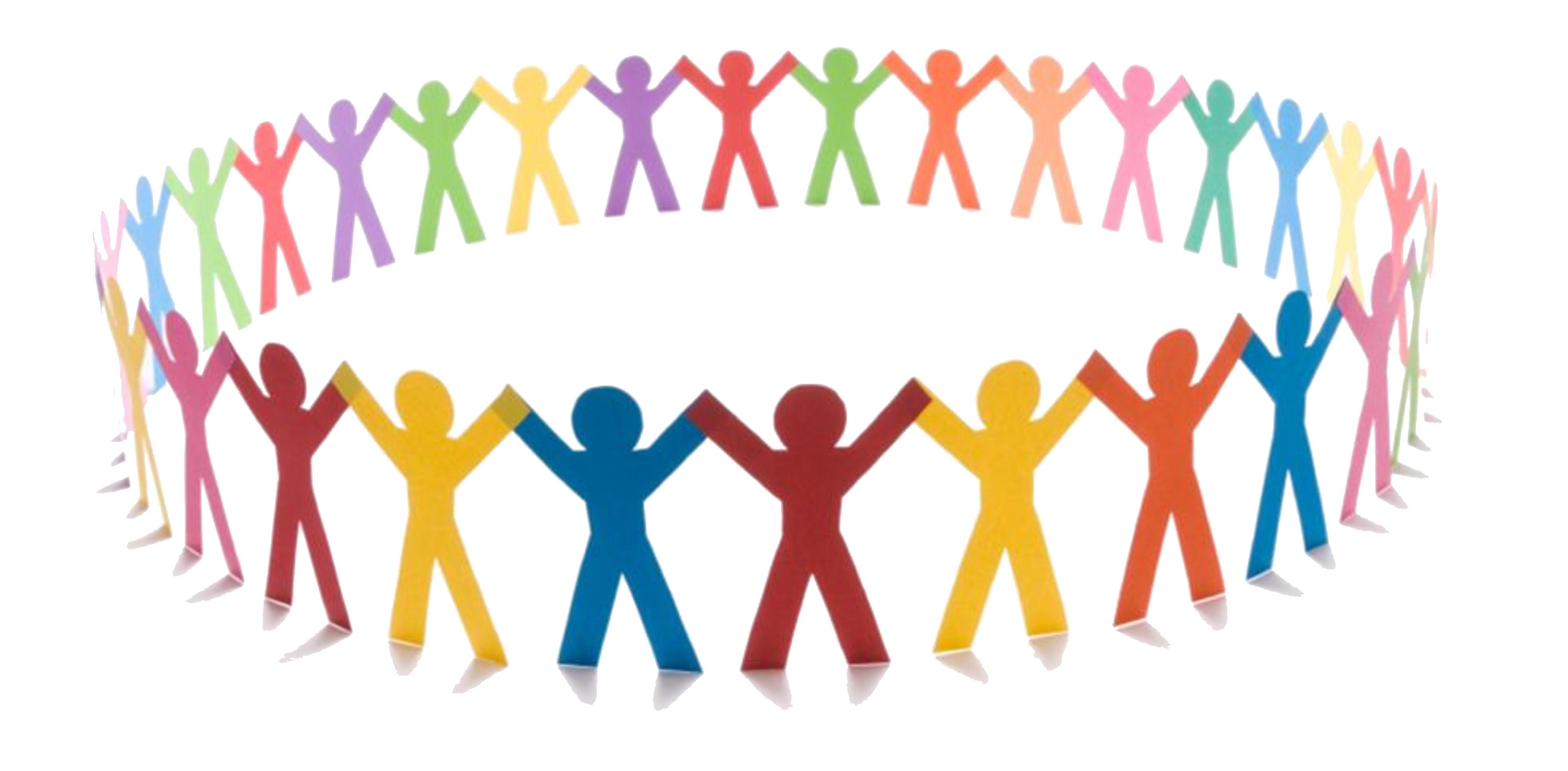 Unity in the Community Logo2