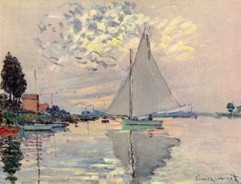 788px-Claude_Monet_046