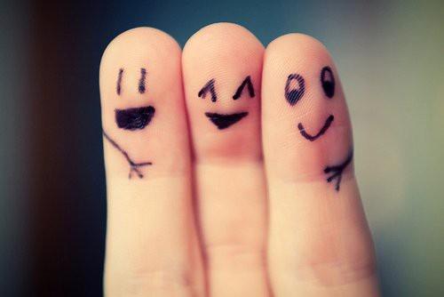 amicizia2