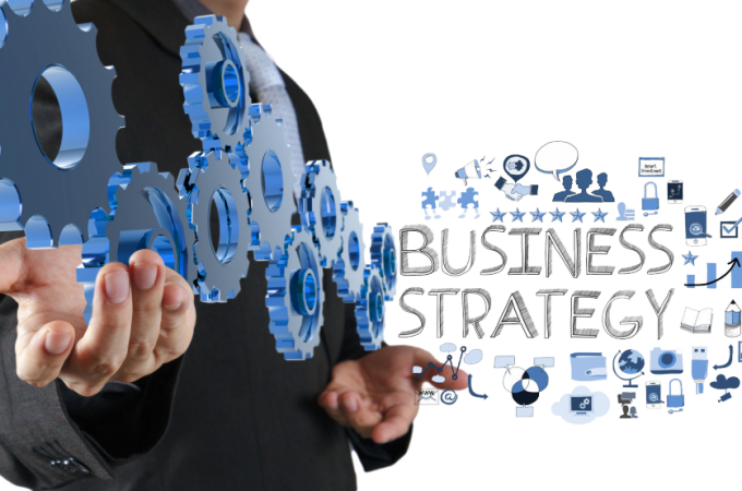 business-strategy-1024x554