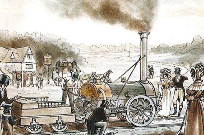 prima-rivoluzione-industriale